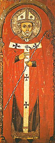 saint nicolas patron des prostituées