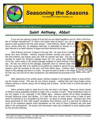 abbot christian single men Abbot's passage supply co,  the name pays homage to an abbot from mount la salle christian brothers who,  leveraging 30 years of single-vineyard sourcing,.